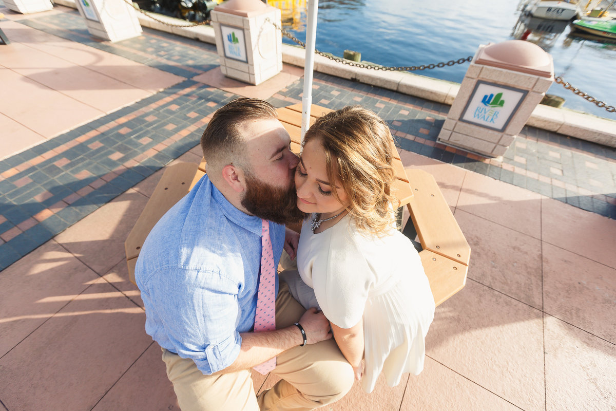 Couples-session-the-sail-tampa-bay-Jessica-Lea-IMG-119