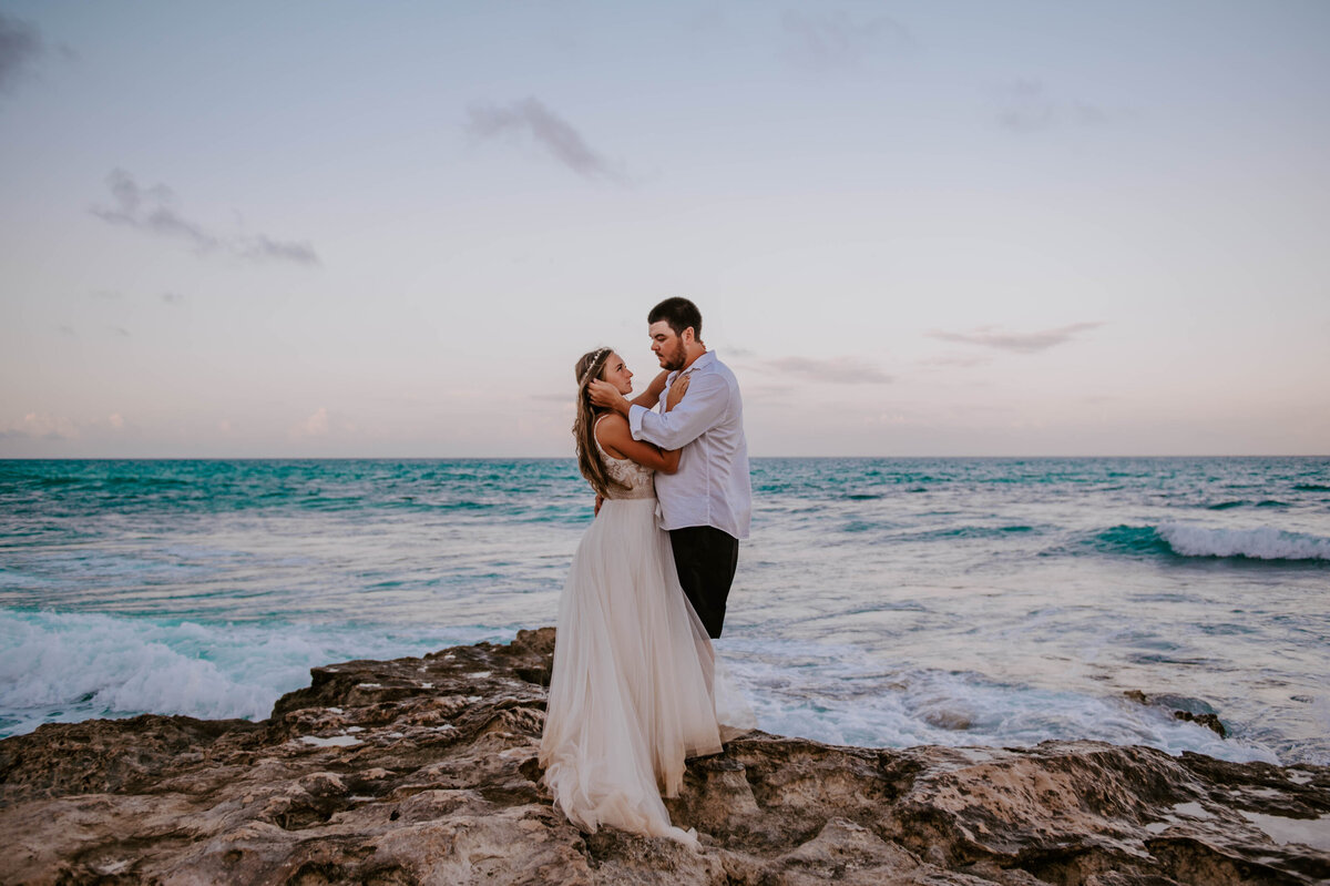 isla-mujeres-wedding-photographer-guthrie-zama-mexico-tulum-cancun-beach-destination-3013