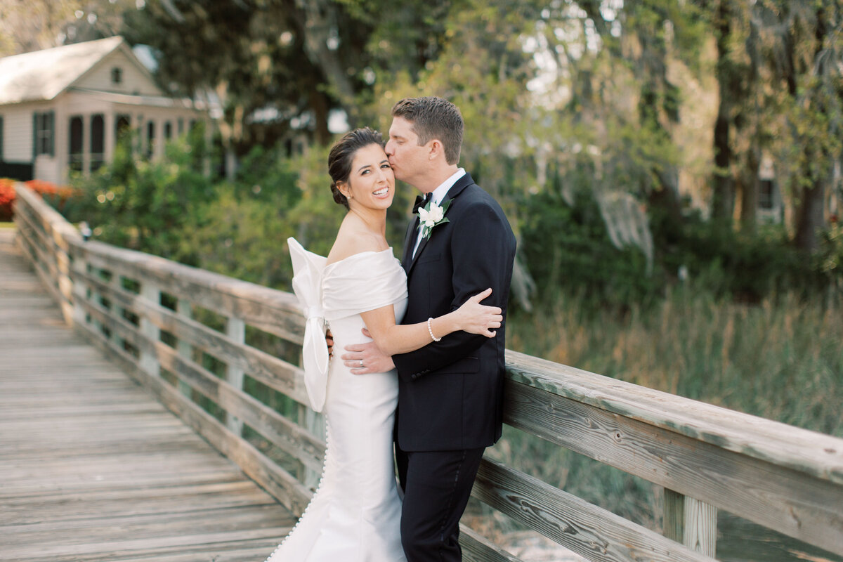 Powell_Oldfield_River_Club_Bluffton_South_Carolina_Beaufort_Savannah_Wedding_Jacksonville_Florida_Devon_Donnahoo_Photography_0760