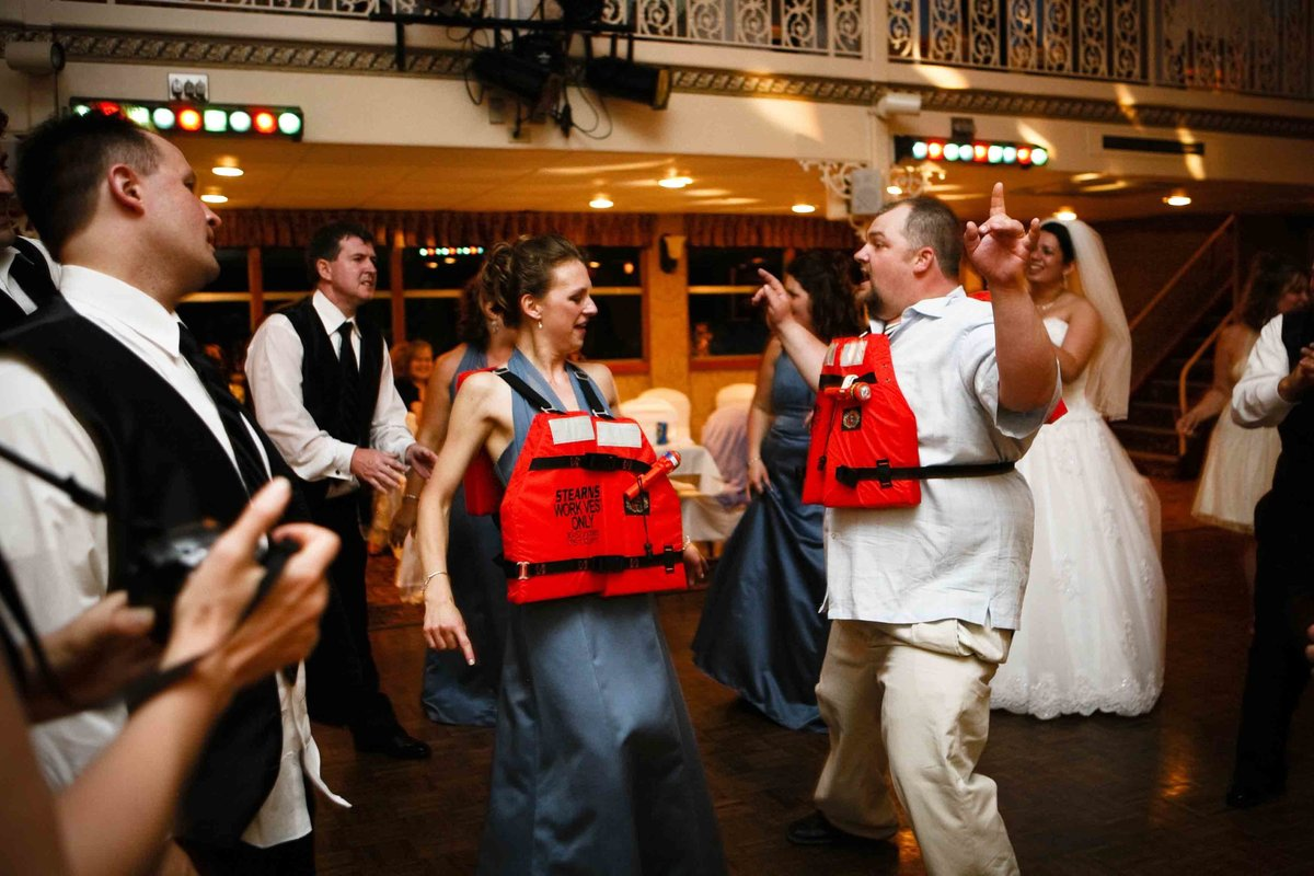 pittsburgh_wedding_109