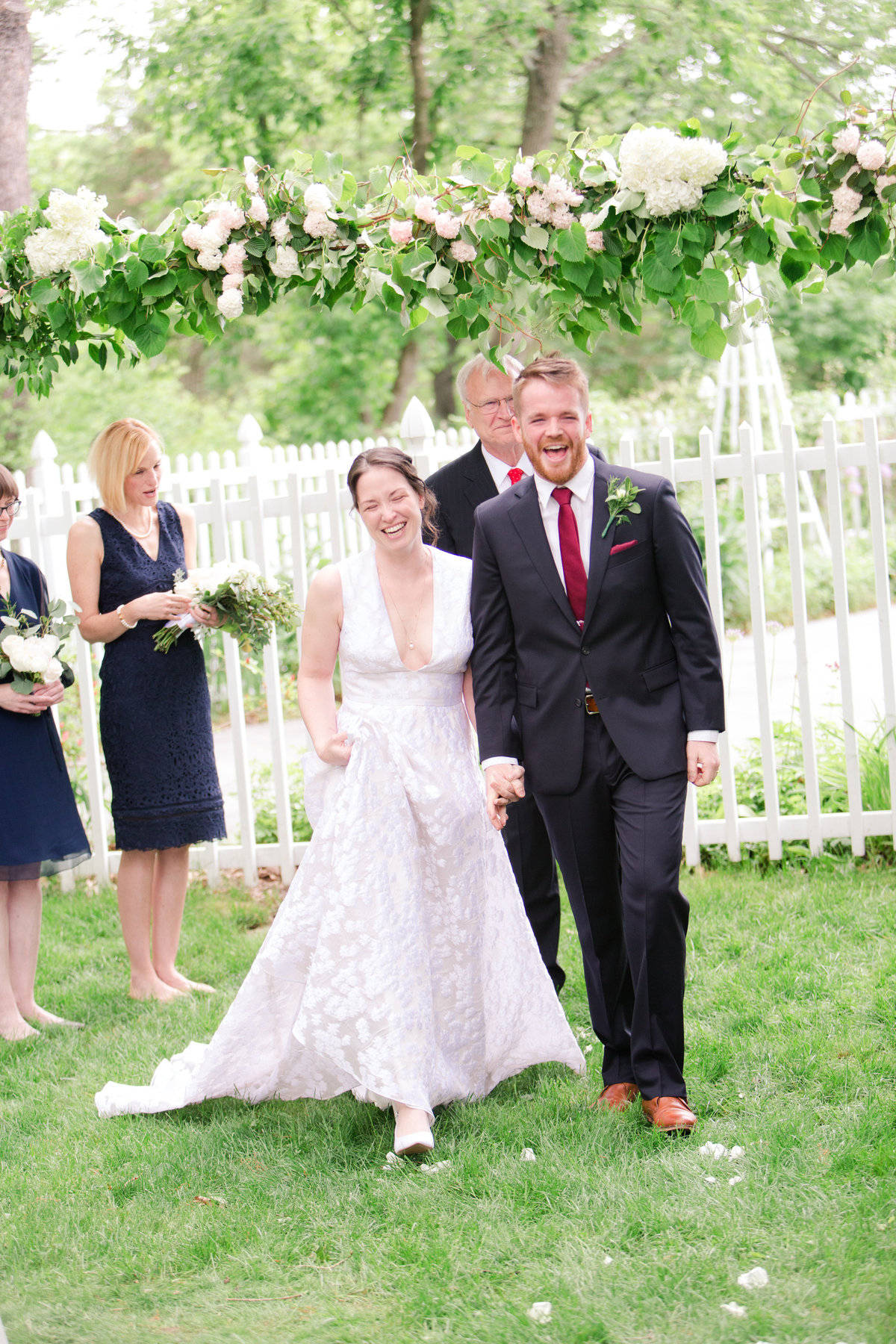 LaurenKearns_BackyardWedding-16