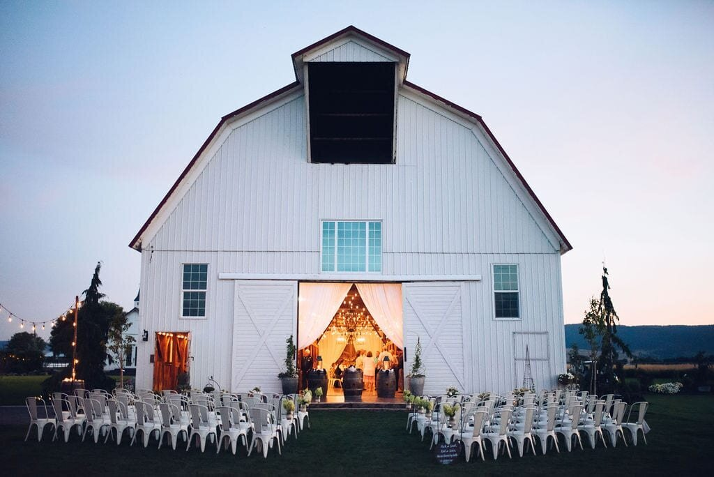 Watson-Wedding-White-Barn-Estate-3029