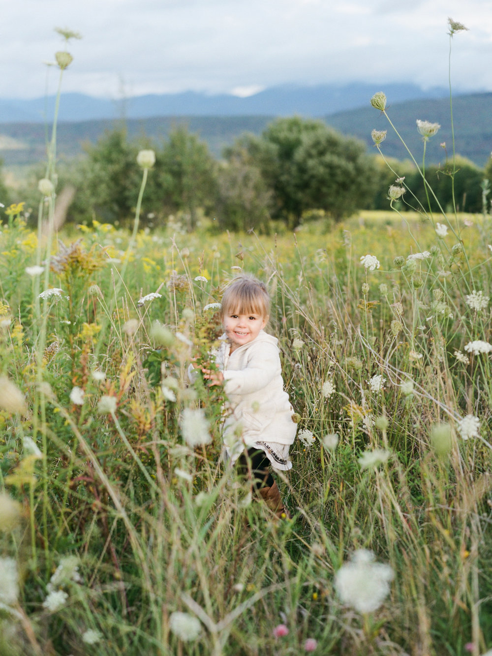 mary-dougherty-family-lifestyle-photographer-adirondack15
