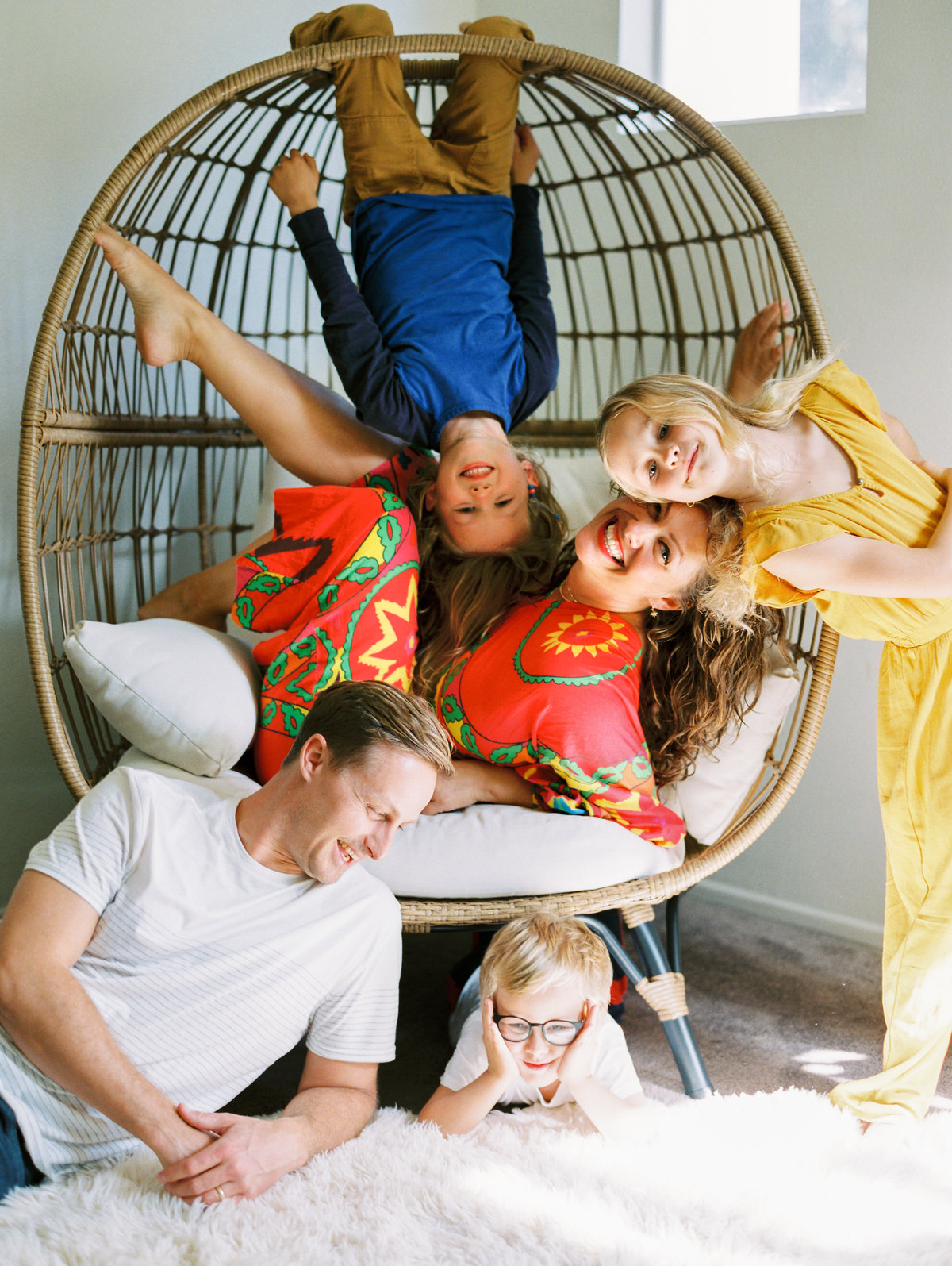 charleston-lifestyle-family-portrait-photographer-philip-casey-047
