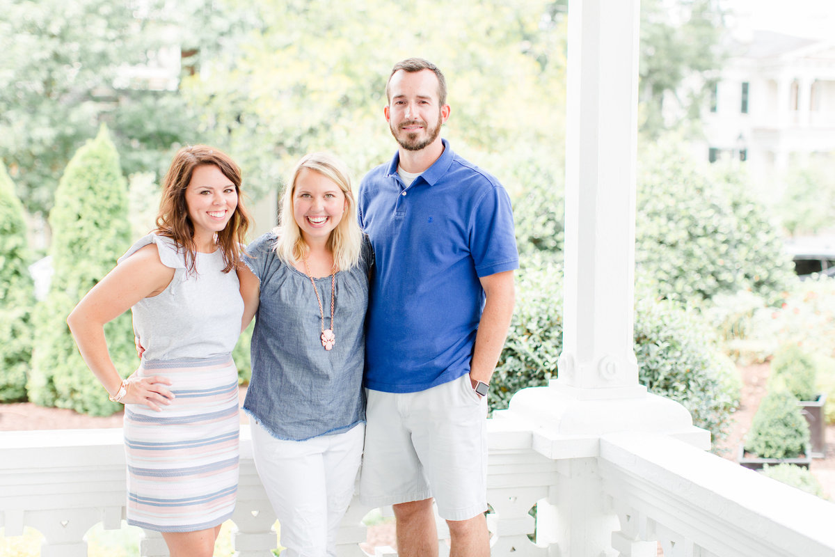 Merrimon-Wynne-North-Carolina-Creative-At-Heart-Conference-Hope-Taylor-Photography-102
