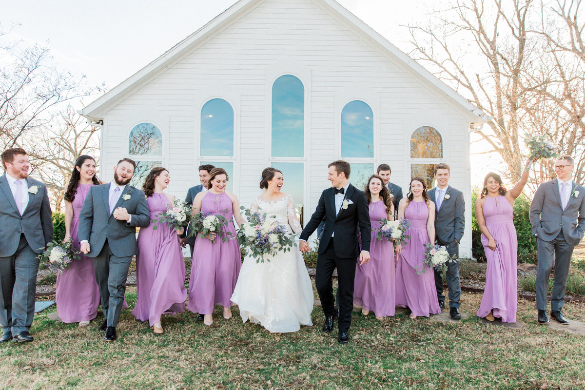 Kortney Boyett Photography Fort Worth Dallas Fine Art Weddng5-11