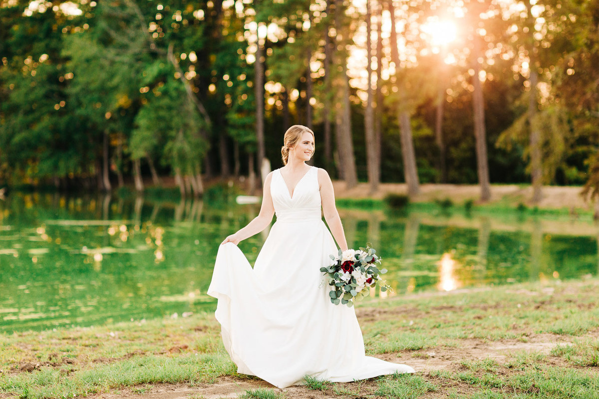 bridal-session-zebulon-farm-82