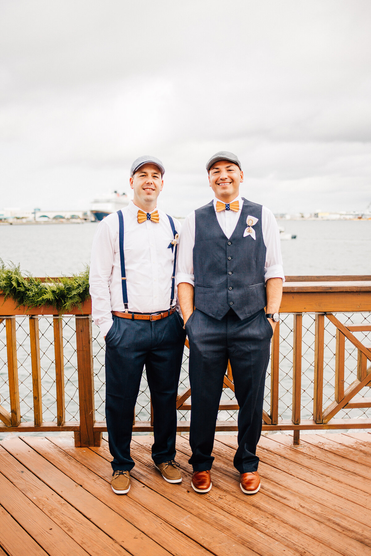 Kimberly_Hoyle_Photography_Marrero_Millikens_Reef_Wedding-62