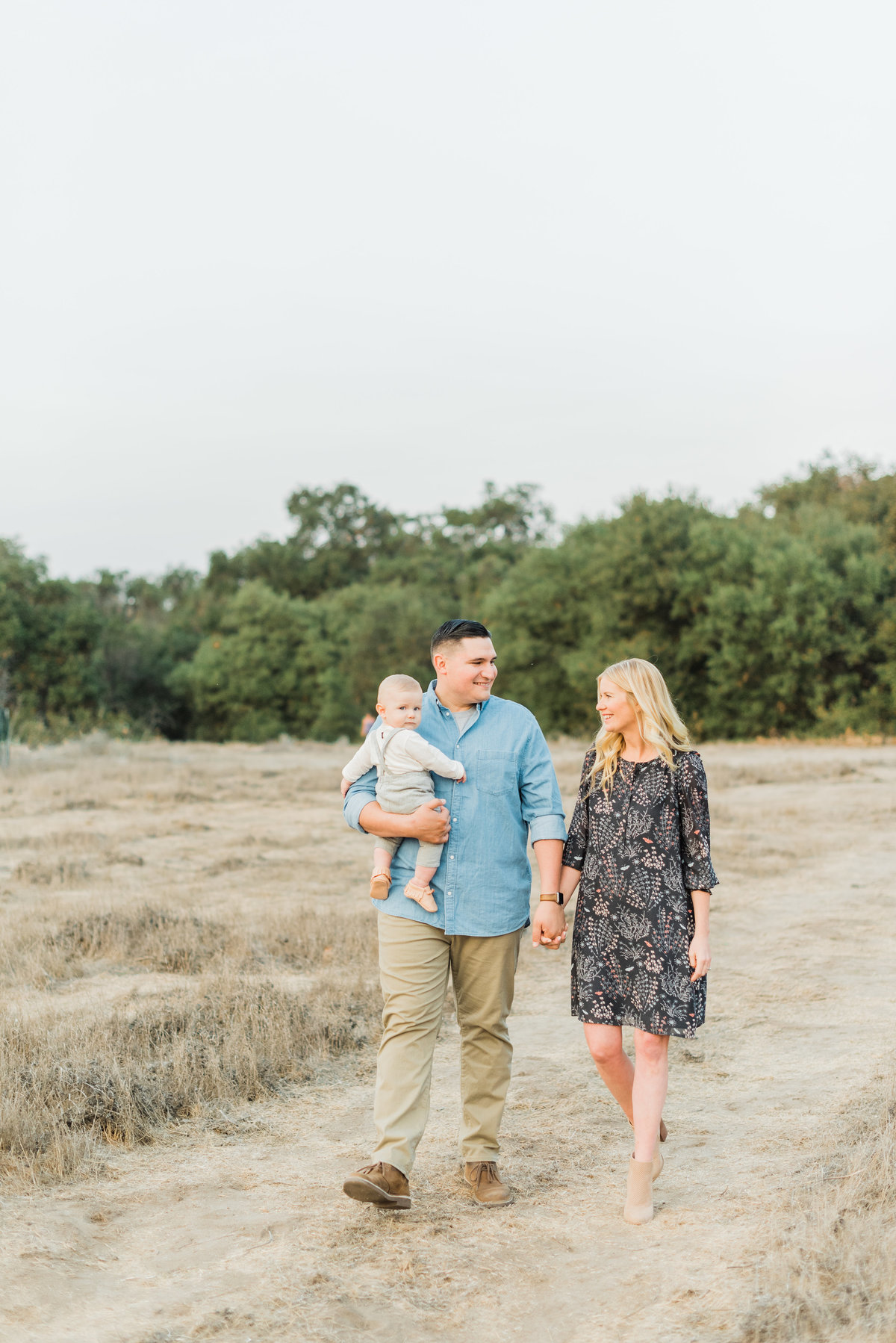 Orange County Family Photographer20