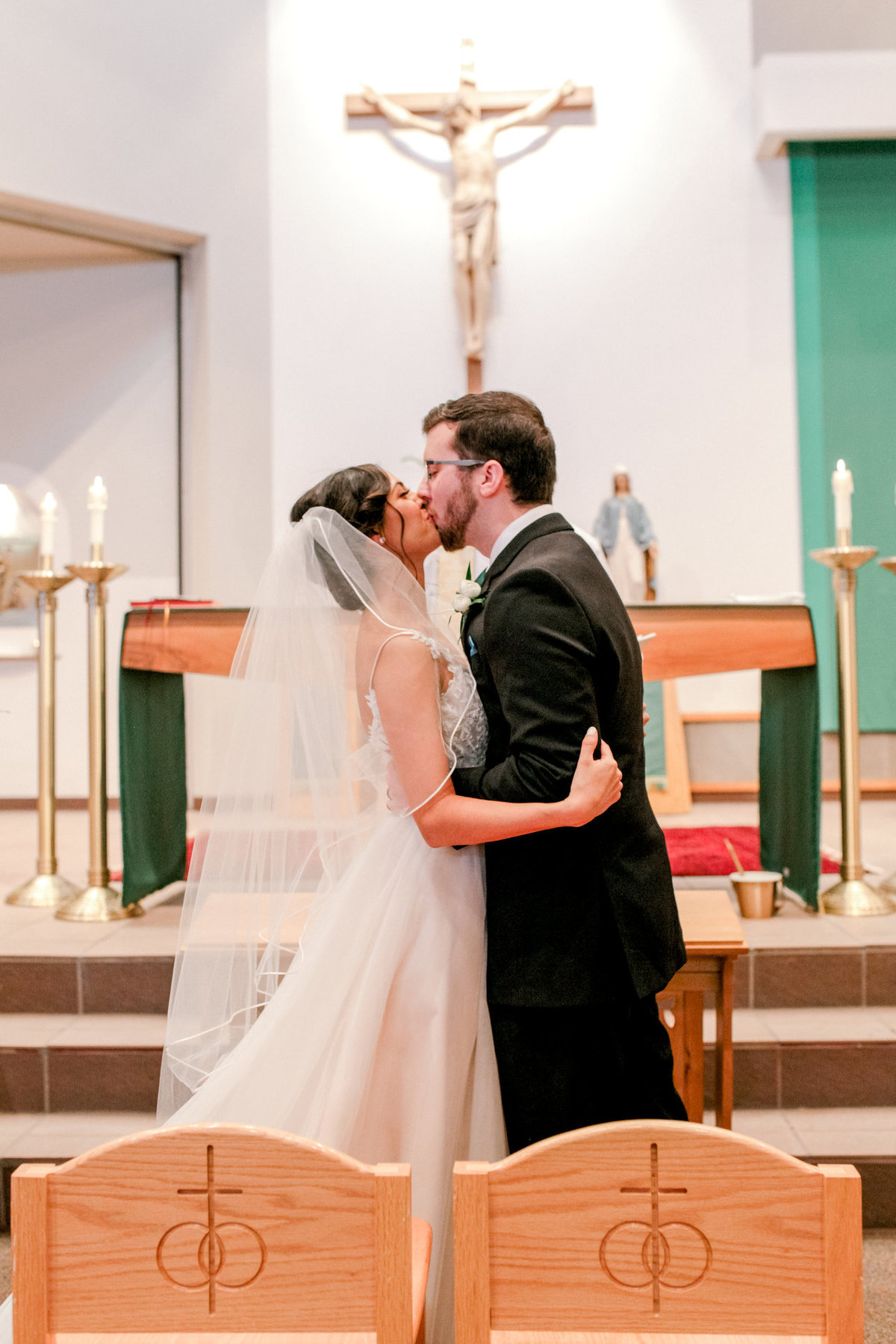 Albuquerque Wedding Photographer_Our Lady of the Annunciation Parish_www.tylerbrooke.com_021