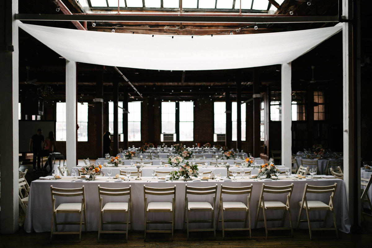 lic-brooklyn-queens-metropolitain-building-wedding-002