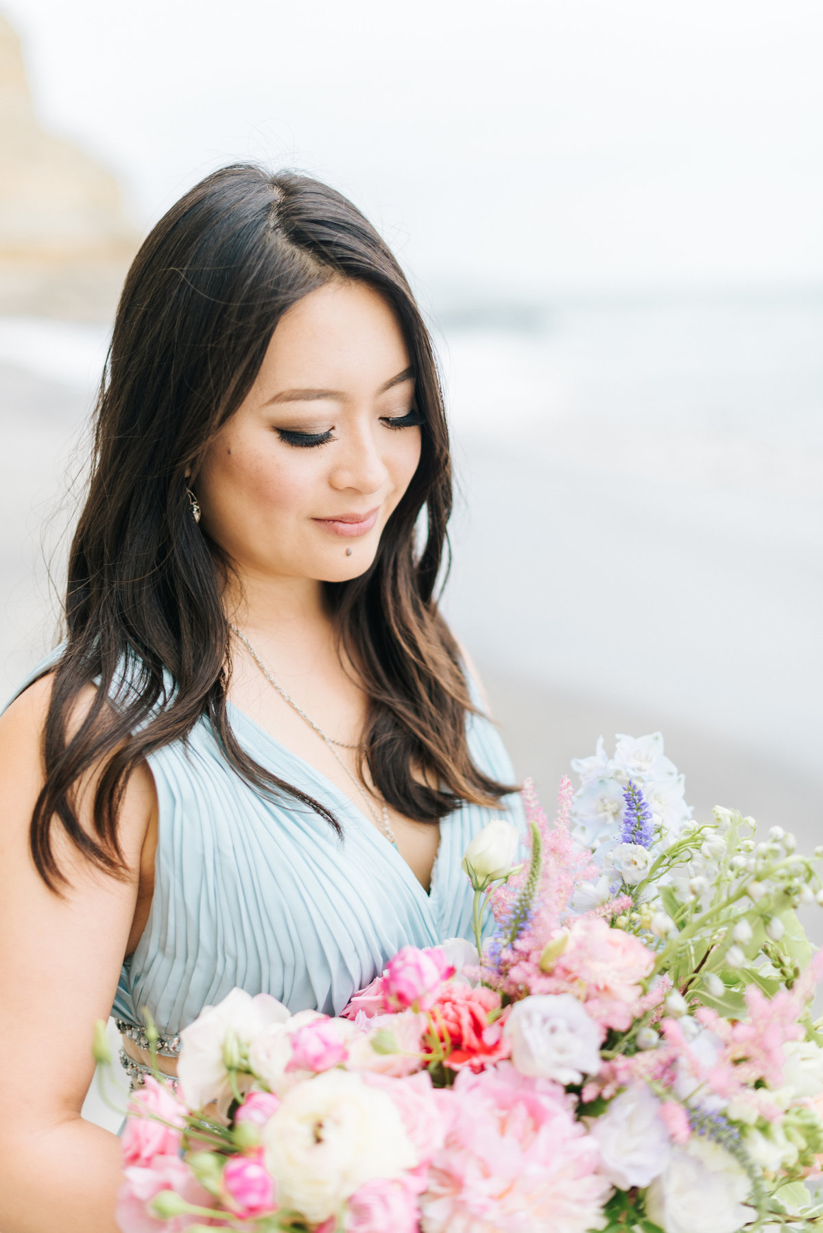 mary and eric san diego wedding 2018-17