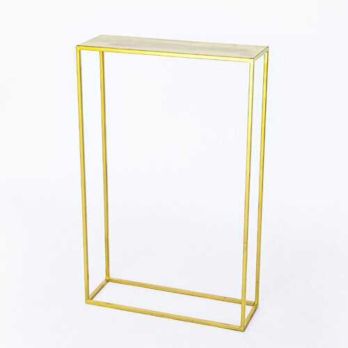 Toronto-Lucite-Rental-Pedestal-Display-Rental29
