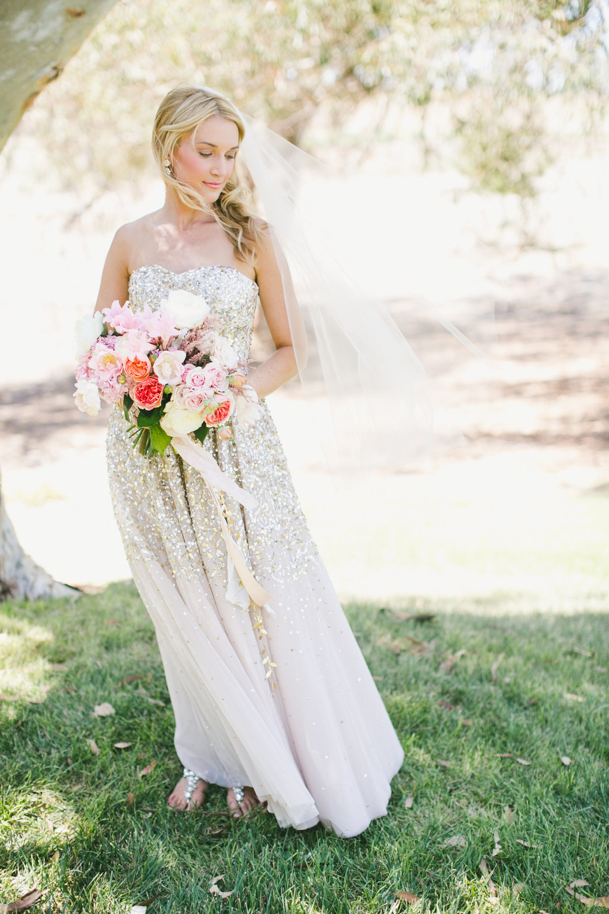 ahmason-ranch-santa-monica-calabasas-california-wedding-photographer-253