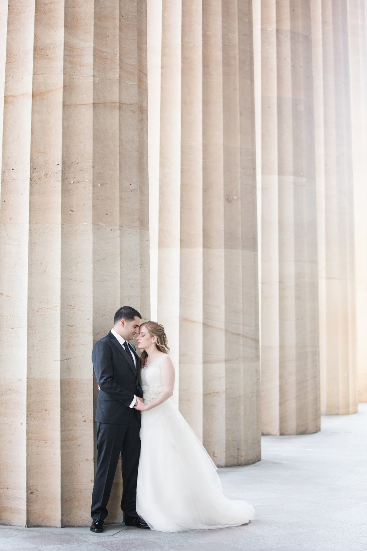 Black-tie-dc-wedding-photos_122