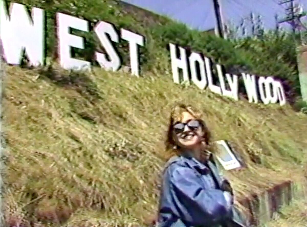 west-hollywood-sign-eztv