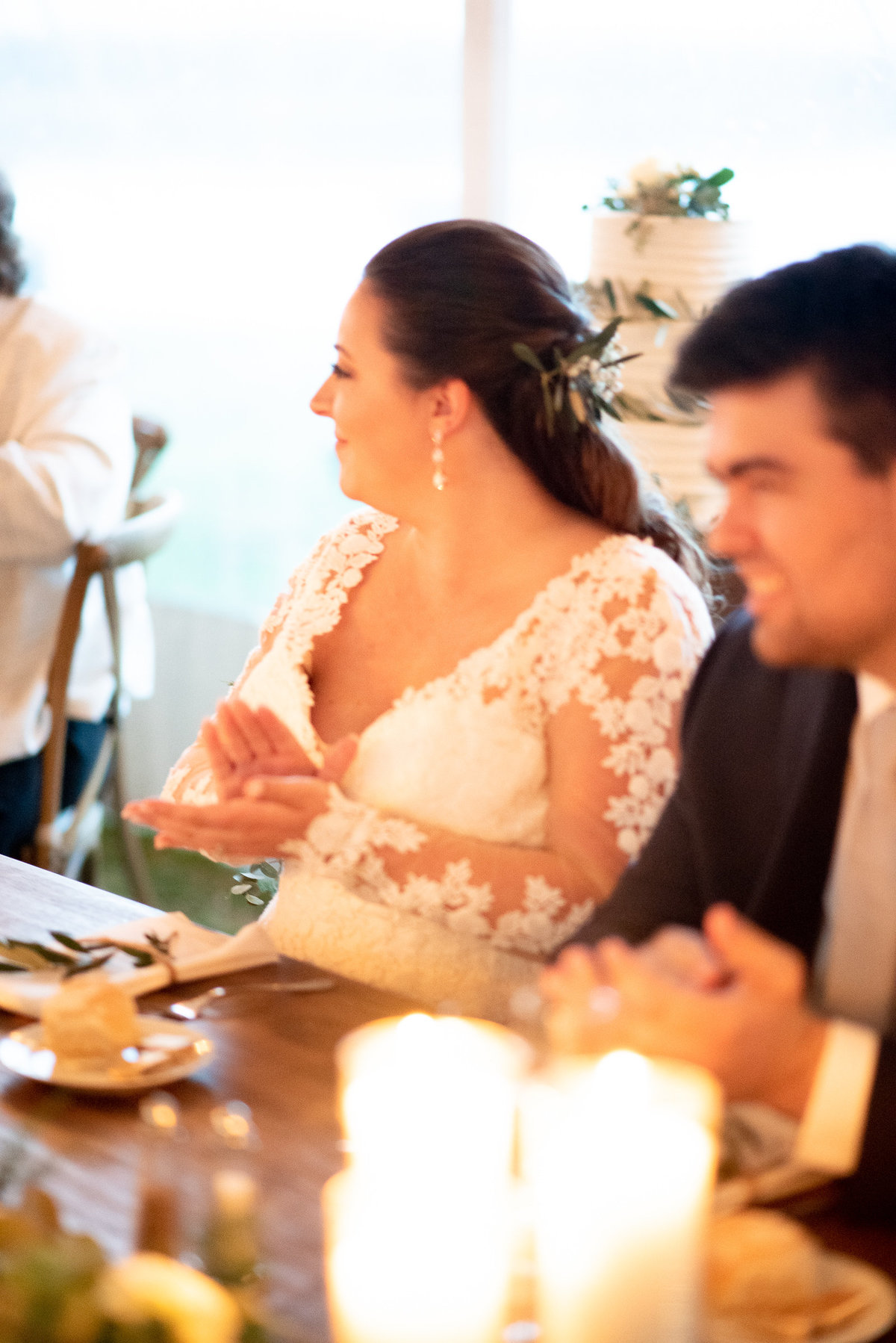 Megan_Harris_Photography_Fine_Art_Chestertown_Maryland_Wedding_Blog (11 of 61)
