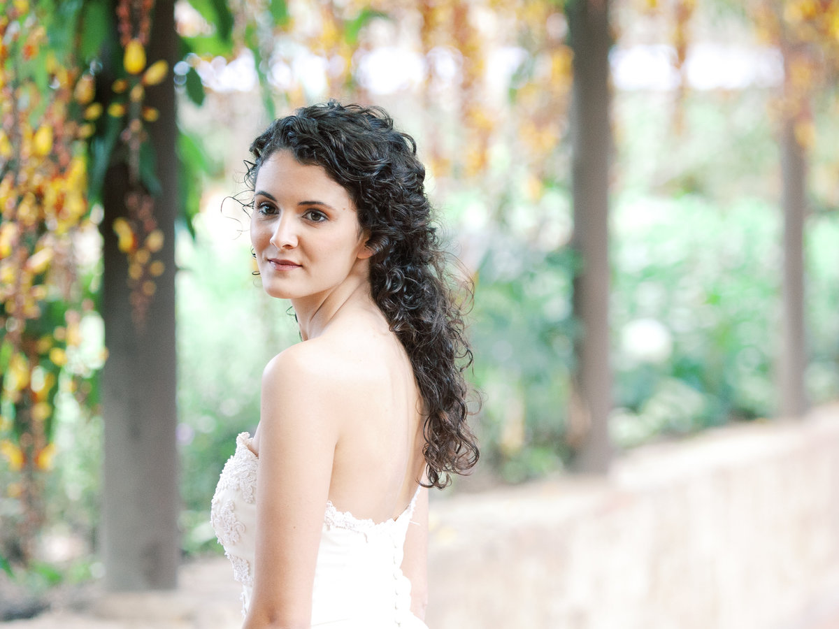 Destination Wedding Antigua Guatemala-1012