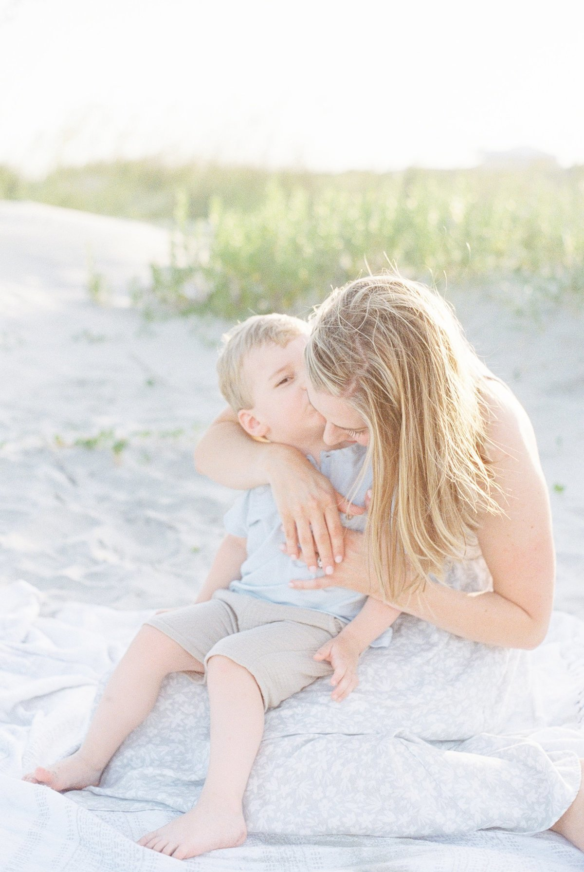 Charleston-Family-Photography-Extended-Beach-Session_0039