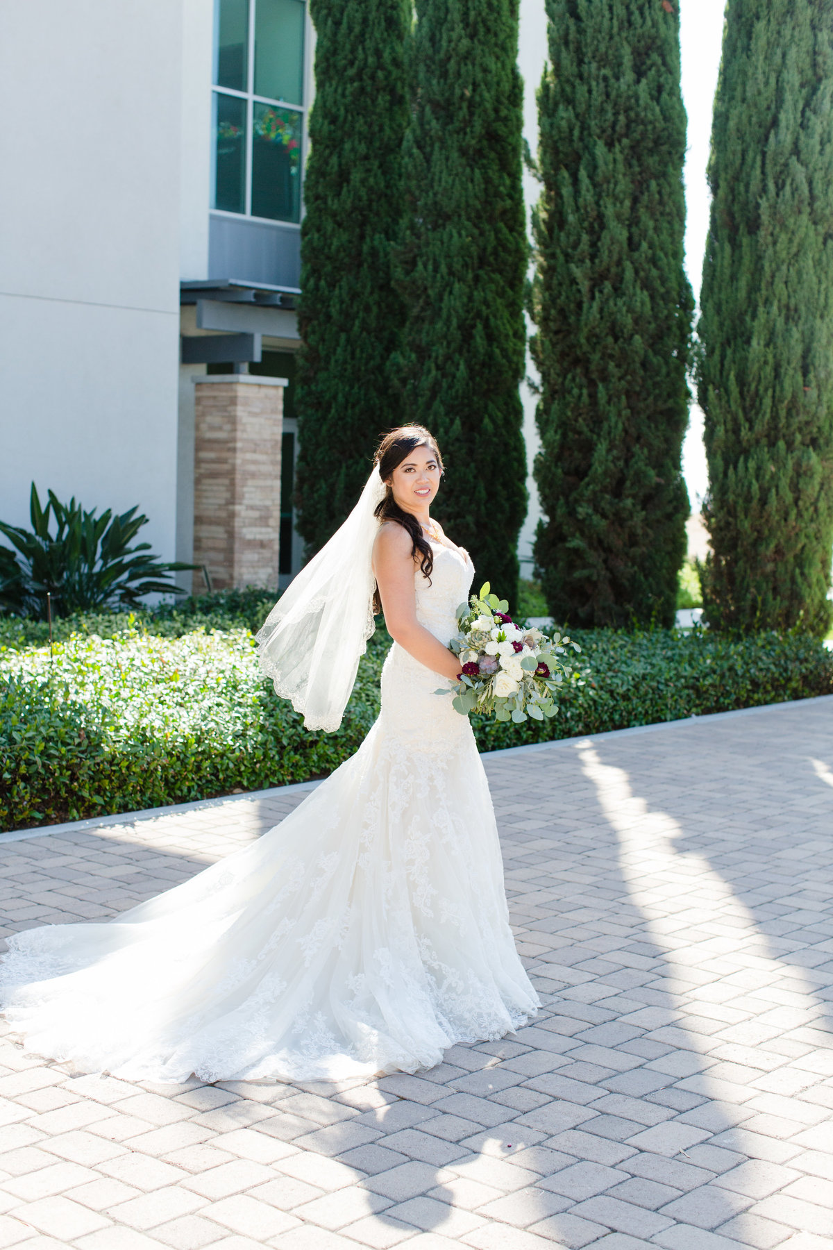 Katherine_beth_photography_San_diego_wedding_photographer_san_diego_wedding_the_venue_at_eastlake_001