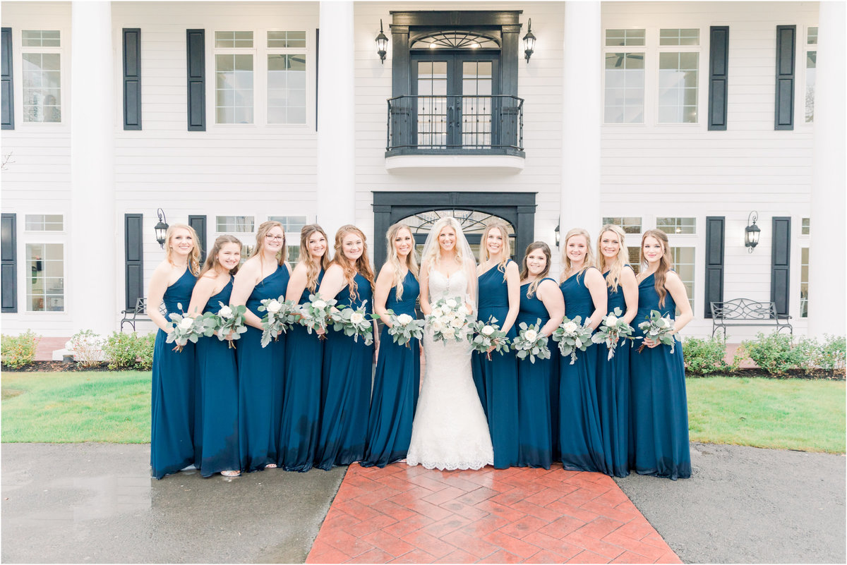 Brittany Allen Wedding Blog 29