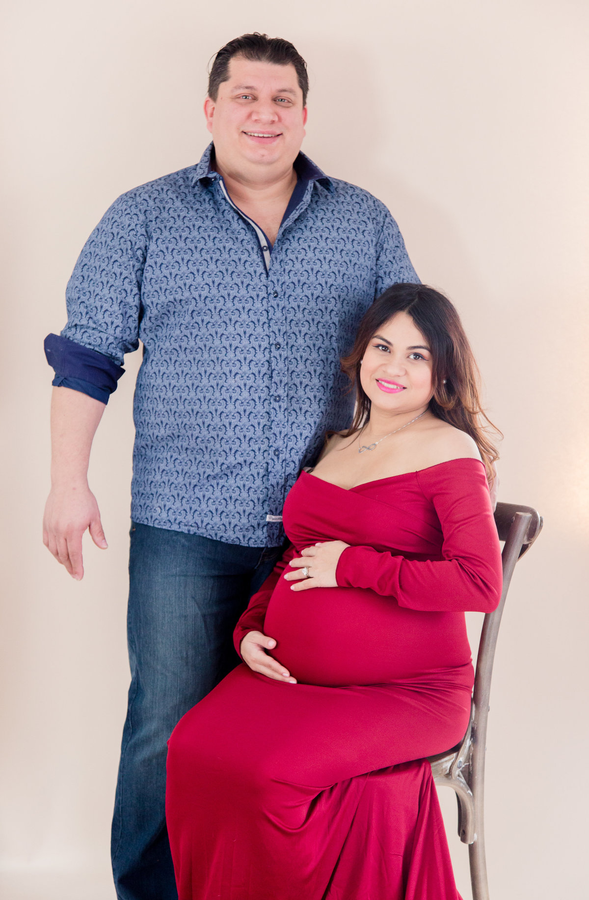 Scar-Vita-Photography-2018-Copyright-Maternity-Session-52