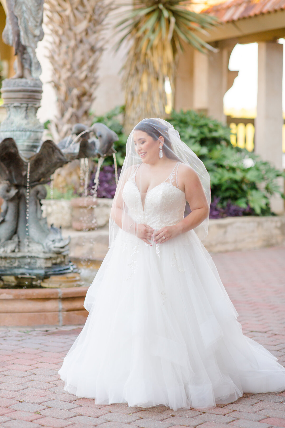 Monica Roberts Photography - Amanda Bridals-55