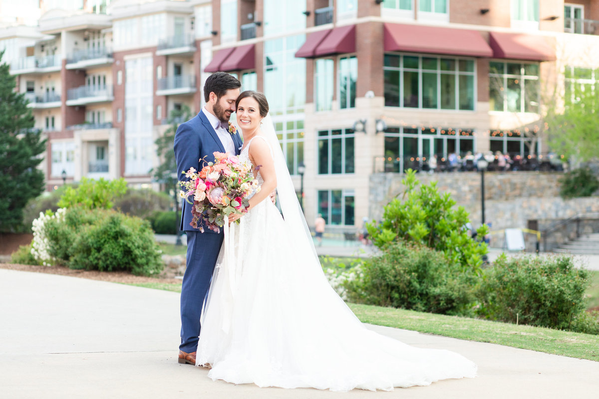 Huguenot-Loft-Mill-Wedding-Photographer-Downtown-Greenville-SC-Venue-49