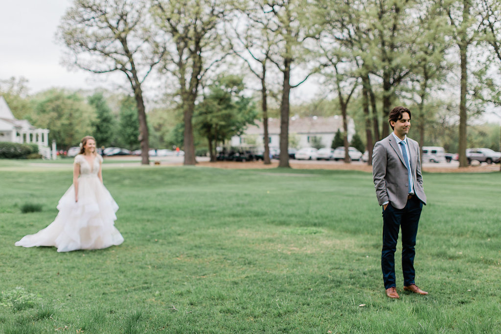 Elizabeth M Photography Washington DC Wedding Photographer Northern Virginia Maryland Destination Fine Art Elegant Engagement20