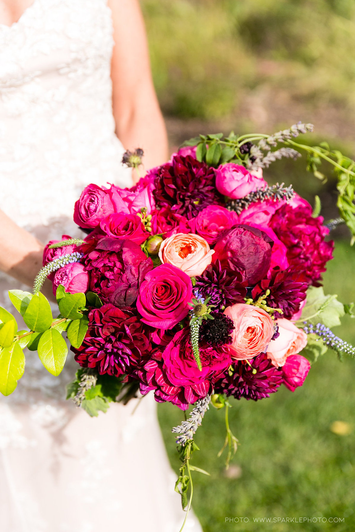 Utah Florist_Summer Weddings in Park City_Colorful Wedding_Luxe Mountain Weddings_Stein Eriksen Lodge Weddings_Artisan Bloom--52