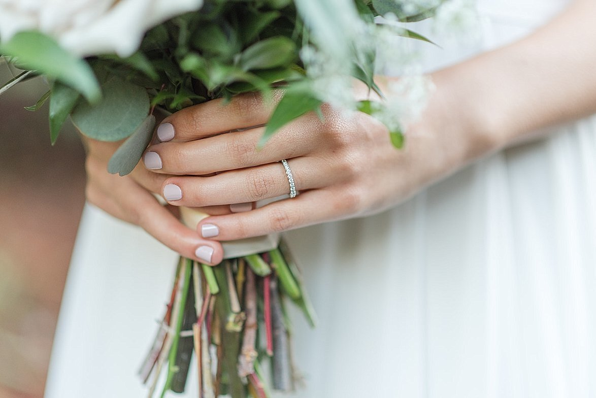 AtlantaWeddingPhotographer_0123