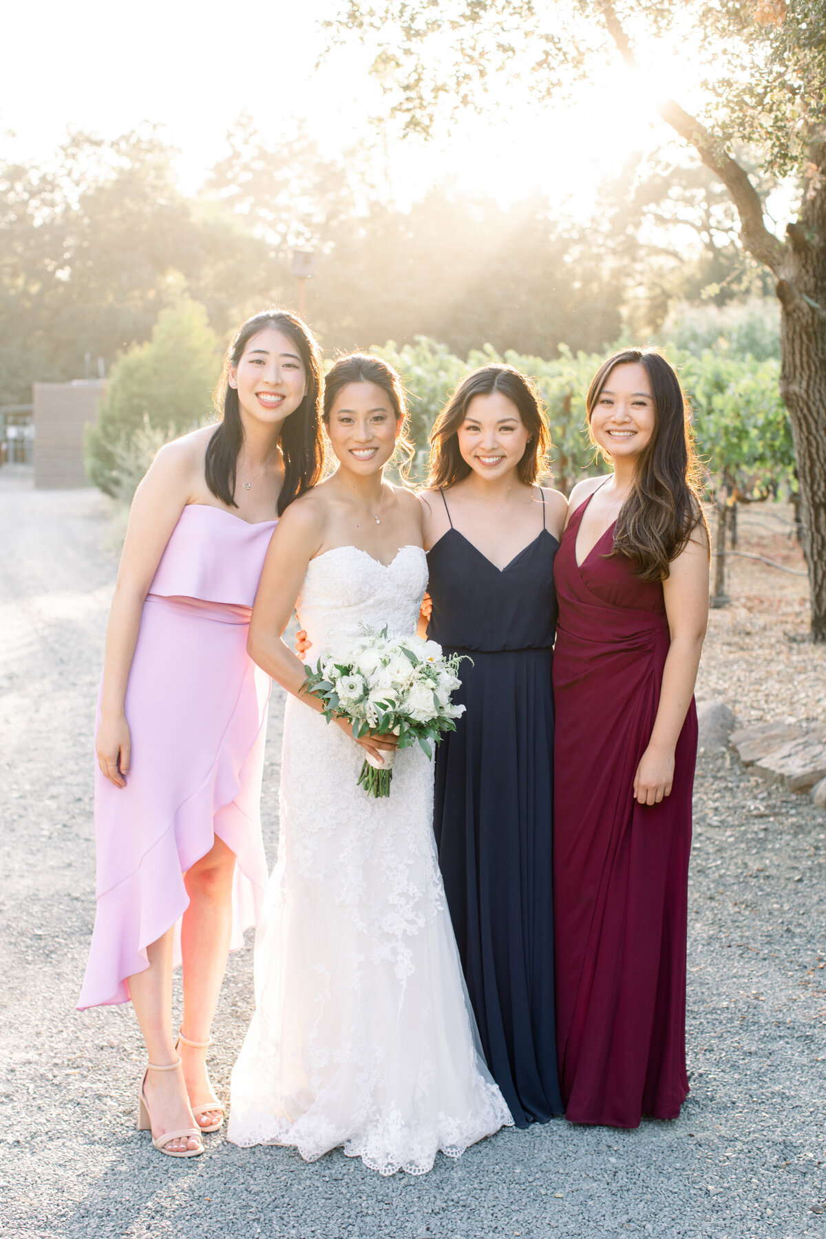Solage_Calistoga_Auberge_Wedding-079