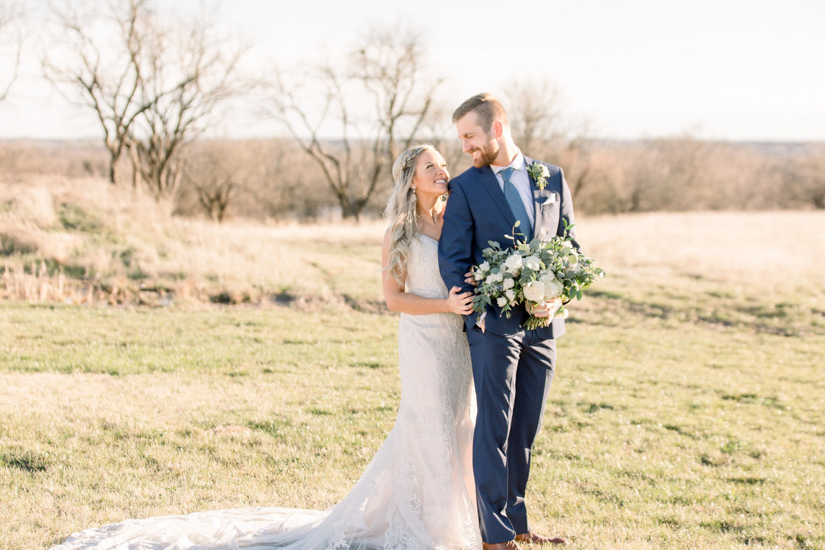 Courtney Bosworth Photography Dallas Fort Worth Texas Wedding Engagement Portrait Elopement Photographer83