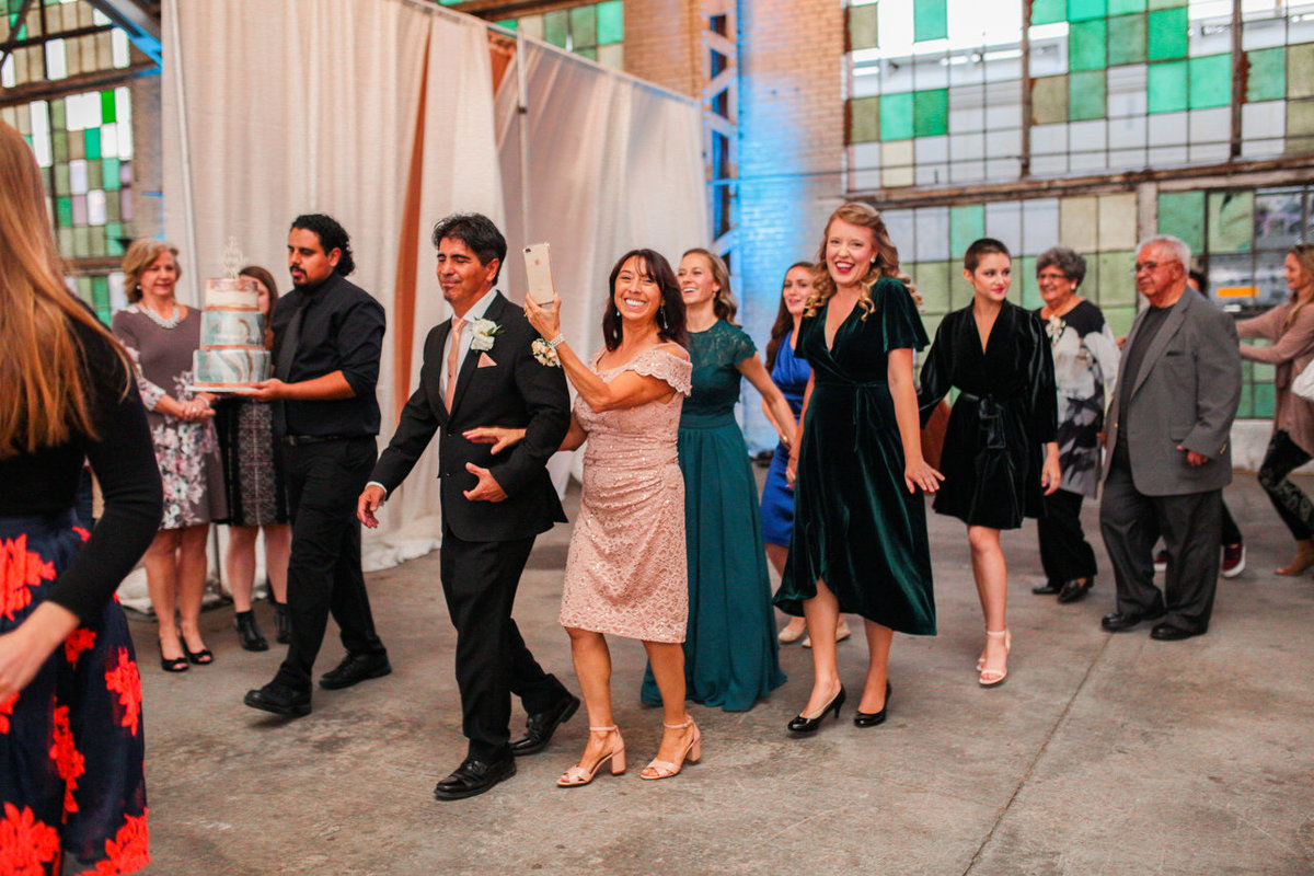 Albuquerque Wedding Photographer_Abq Rail Yards Reception_www.tylerbrooke.com_062