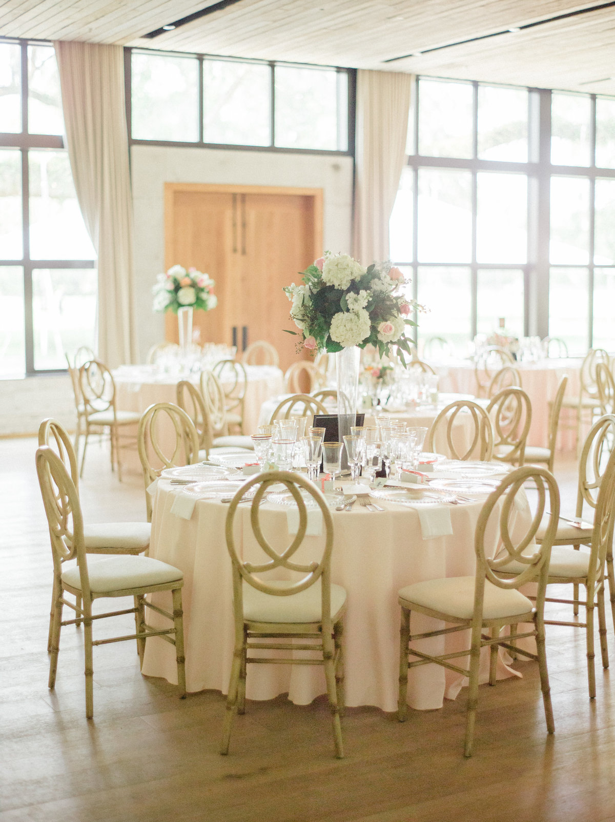 charleston-wedding-venues-middleton-place-philip-casey-photography-059