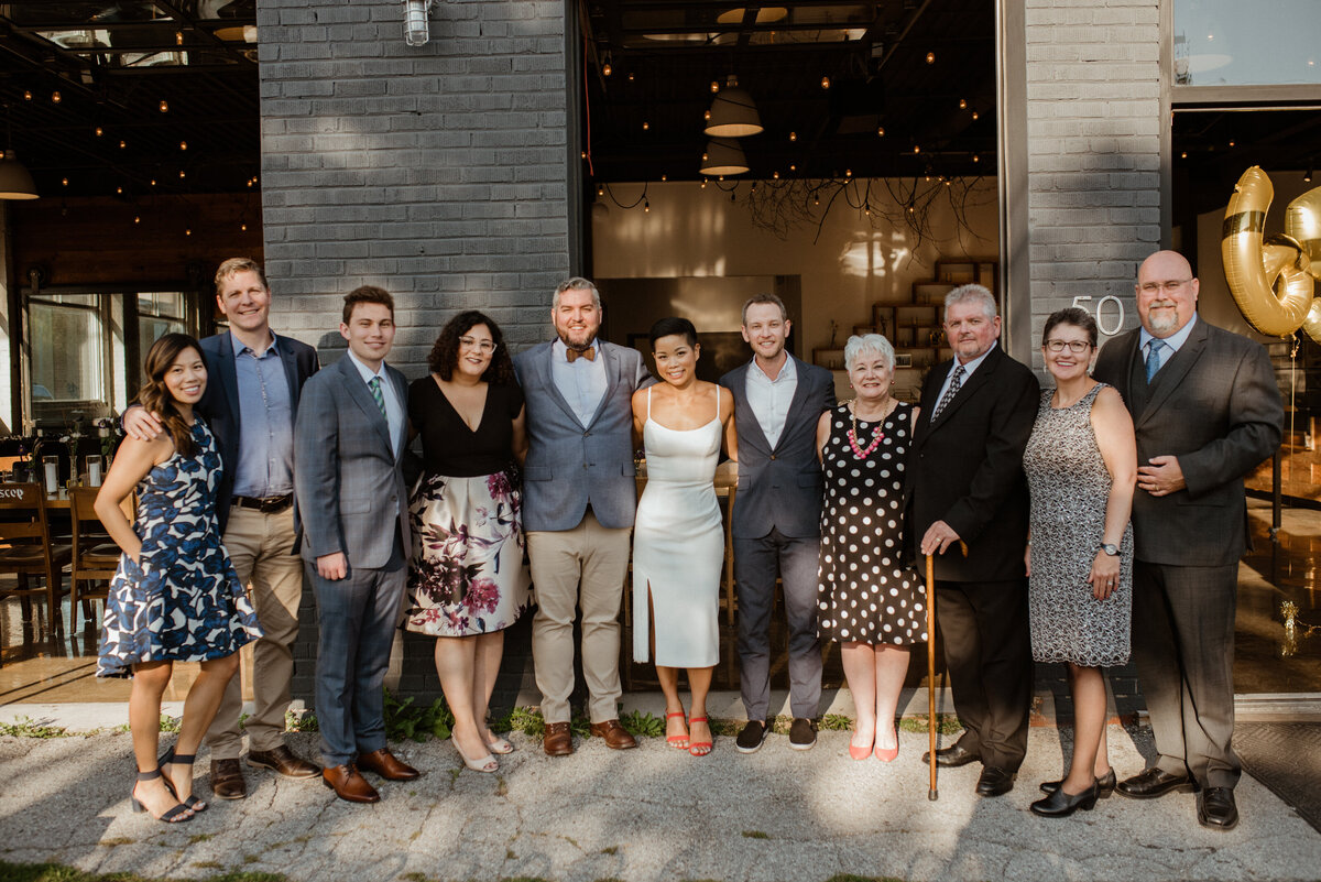 toronto_wedding_photography_propeller_coffee_co_family_friends_03
