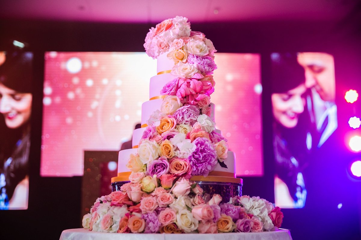 SW Events - Asian Wedding + Event Planners-06