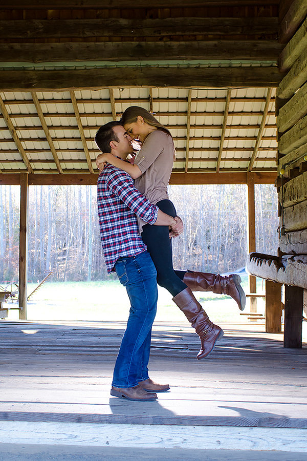 Amanda Lee Photography Engagements (5)