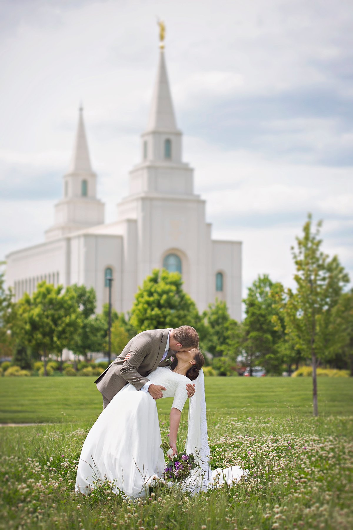 KcPhotographer_Wedding_42