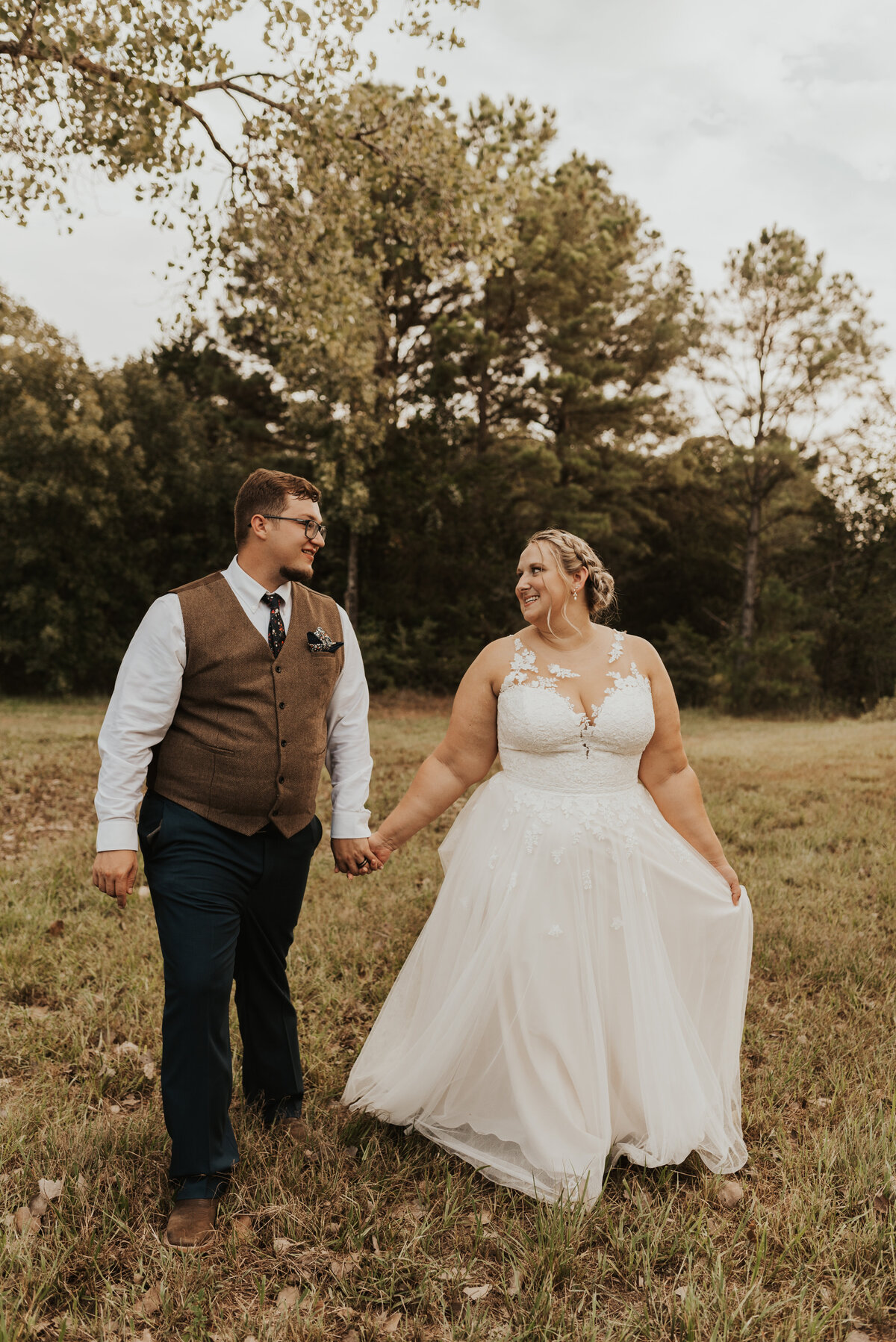 The-Hales-wedding-smithville-texas-by-bruna-kitchen-photography-37