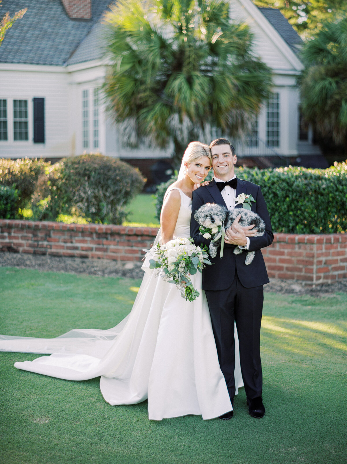 Belfair-Plantation-Bluffton-Hilton-Head-Island-Wedding-Philip-Casey-Photo-55