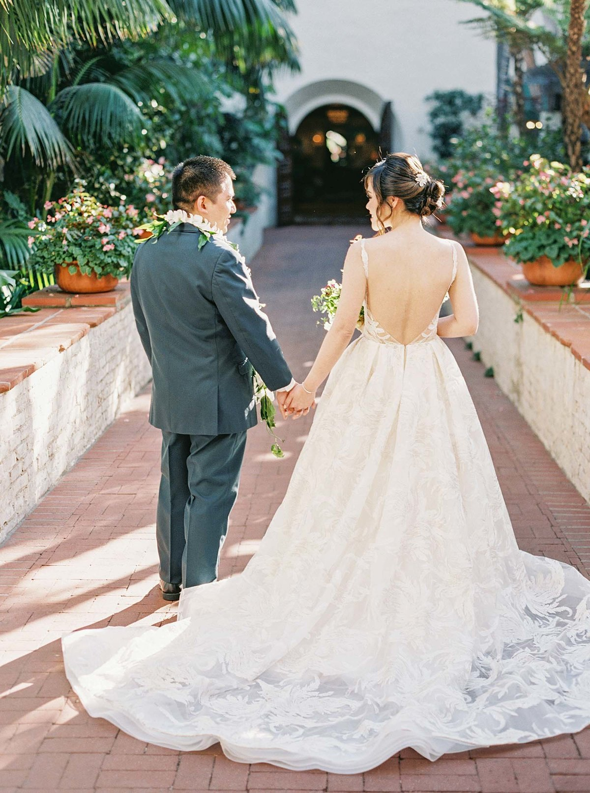 four-seasons-biltmore-santa-barbara-wedding-64