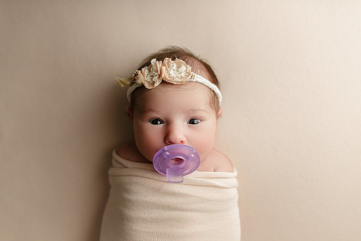 connecticut_ct_newborn_photographer_0385