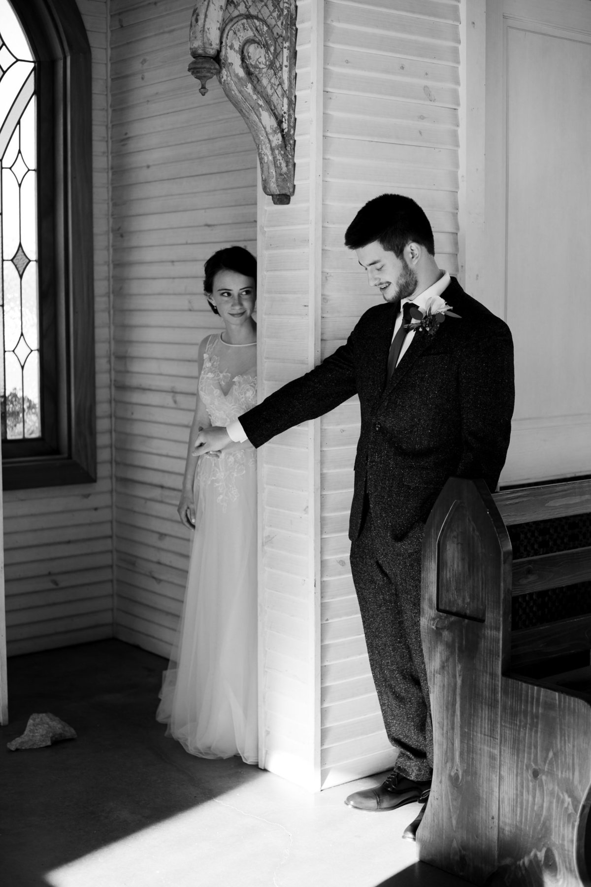 madeline_c_photography_dallas_wedding_photographer_megan_connor-39