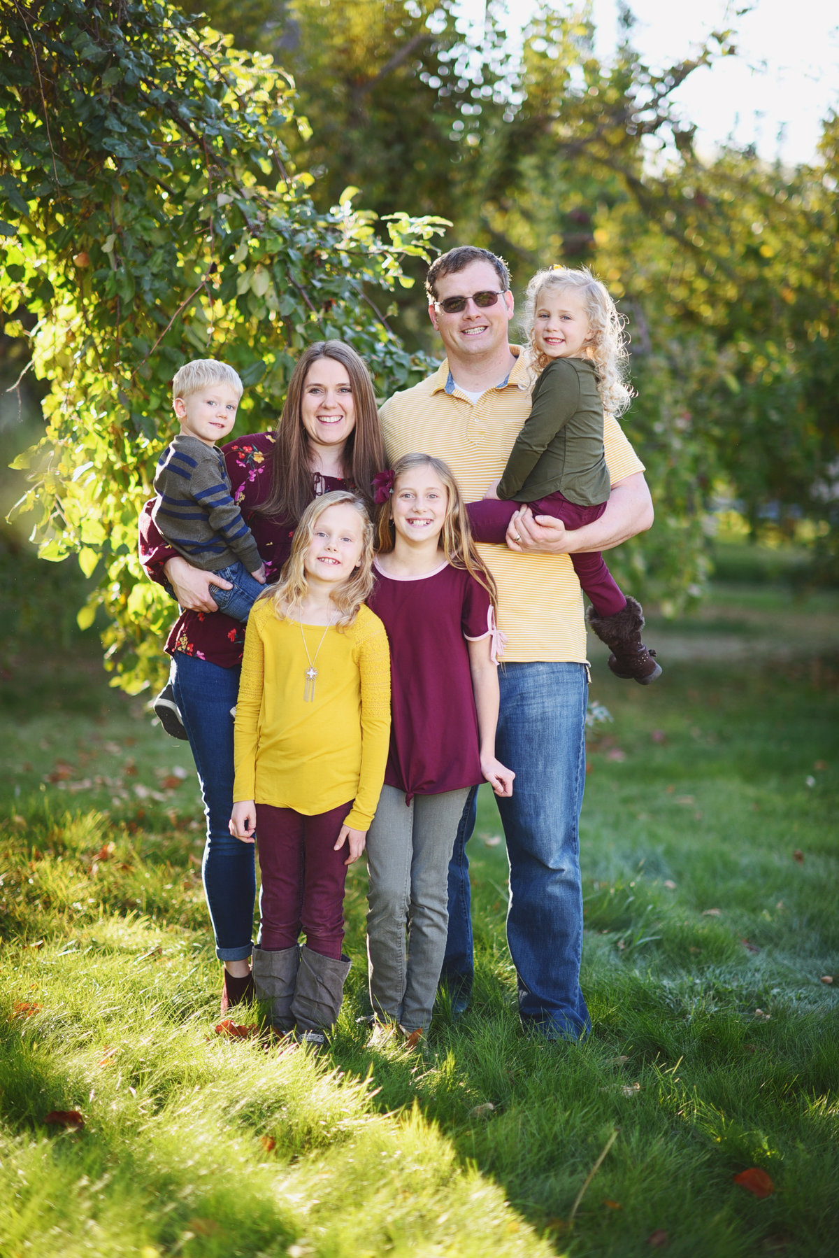 Pocatello Family Photographer18