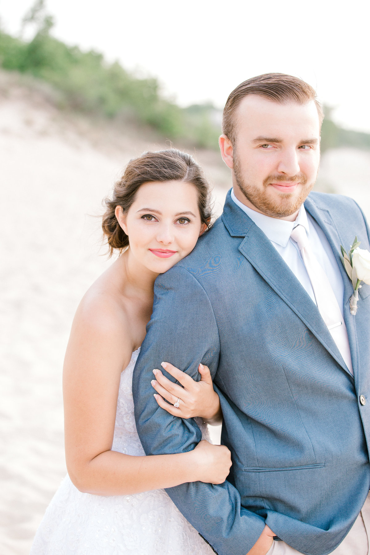 Indiana Dunes Styled Shoot (120 of 174)