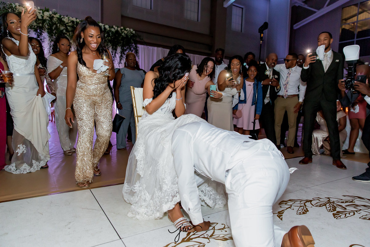 new-orleans-best-african-american-wedding-photographer-james-willis-66