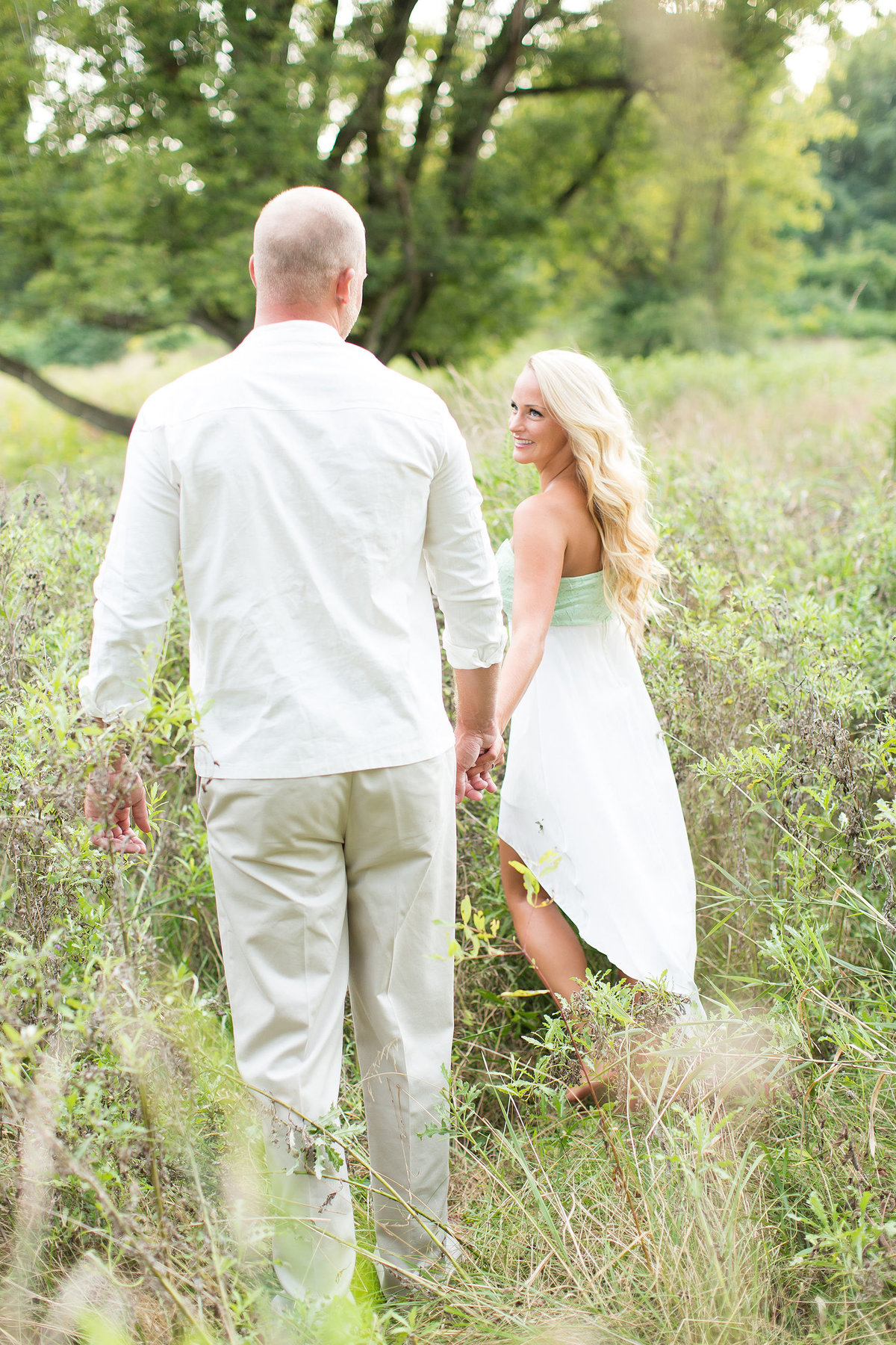 lancaster_pa_wedding_photographer_eric_and_scottie_012