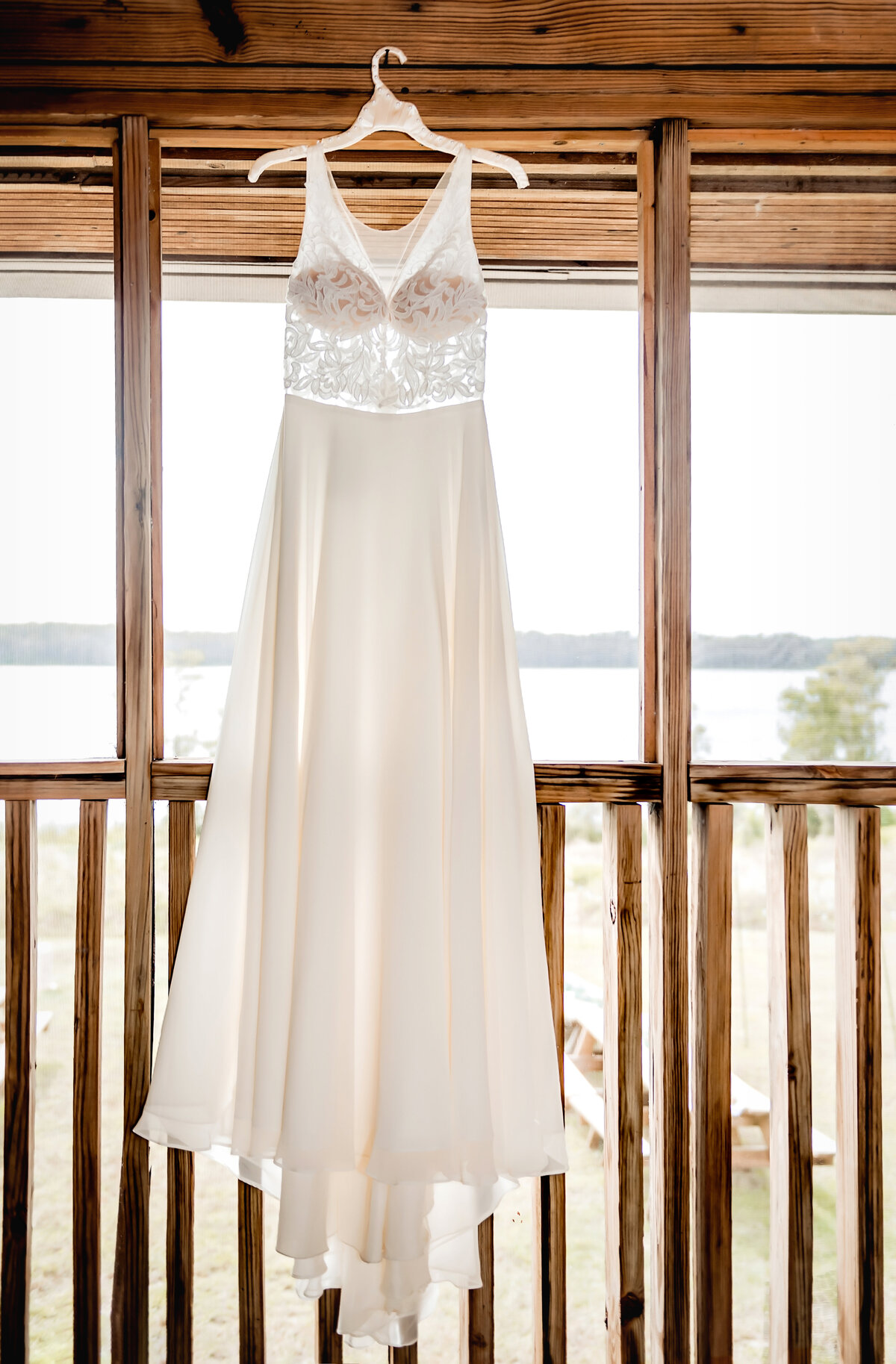SH-Wedding-Photographerfavorite-4