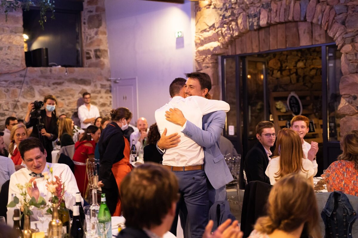 Lyon_Wedding_Photographer-0943